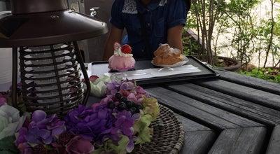 Photo of Dessert Shop DES REVES TAKAHASHI at 大山町1-12-31, 安城市 446-0042, Japan