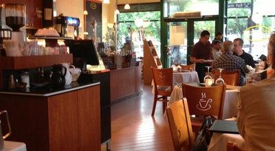 Photo of French Restaurant Sugar Cakes Patisserie at 101 N Park Sq Ne, Marietta, GA 30060, United States