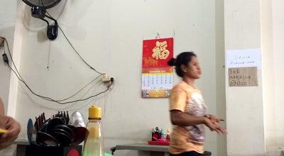 Photo of Chinese Restaurant Depot Simpang Empat at Jl.kilat Kebun Sayur, Balikpapan, Indonesia