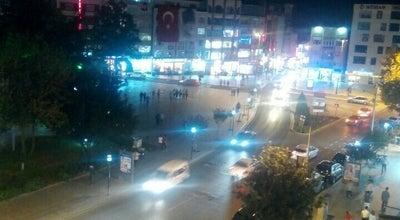 Photo of Nightclub çorlu mimarlar ve mühendisler lokali derneği at Turkey