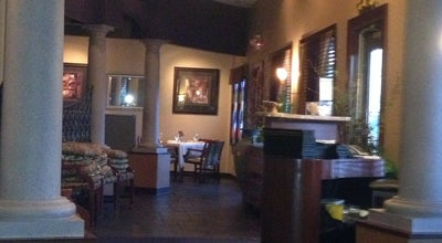 Photo of Italian Restaurant Oggi Ristorante at 203 E Royalton Rd, Broadview Heights, OH 44147, United States
