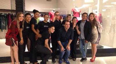 Photo of Boutique Iódice at Boulevard Shopping, Belém 66053-000, Brazil