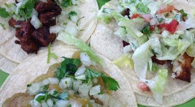 Photo of Mexican Restaurant El Rey de Oros at 112 W Moreland Ave, Horsham, PA 19040, United States