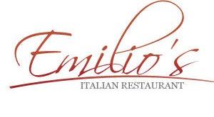 Photo of Italian Restaurant Emilio's Italian Restaurant at 23 E Beverley St, Staunton, VA 24401, United States