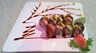 Photo of Japanese Restaurant Teppanyaki Grill & Supreme Buffet - Fridley at 268 57th Ave Ne, Fridley, MN 55432, United States