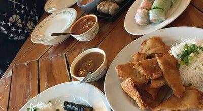 Photo of Vietnamese Restaurant ทูเฮือง at Si Nagarindra, Mueang Samut Prakan 10270, Thailand