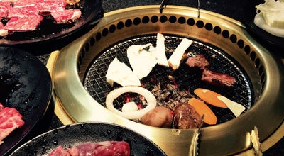 Photo of BBQ Joint あみやき亭 安城店 at 東栄町馬捨場50-1, 安城市 446-0007, Japan