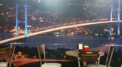 Photo of Breakfast Spot Kosem Patisserie at Turkey
