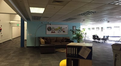 Photo of Office Google Inc. at 12396 Grant St, Denver, CO 80241, United States