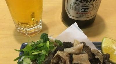 Photo of Ramen / Noodle House 中華そば HIRO at 富岡町西石塚20-4, 阿南市 774-0030, Japan