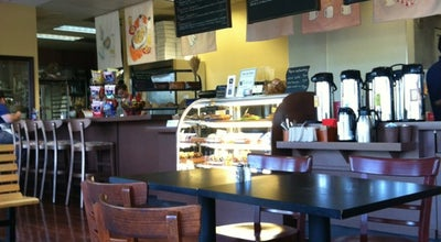 Photo of Sandwich Place Sweet and Savory at 5685 Gibraltar Dr, Pleasanton, CA 94588, United States