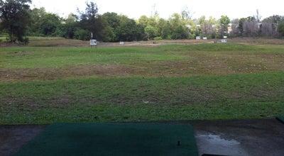Photo of Golf Course KGB Driving Range at Bintulu 97007, Malaysia