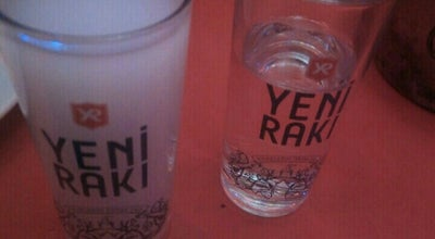 Photo of Nightclub Neden Bar at Turkey
