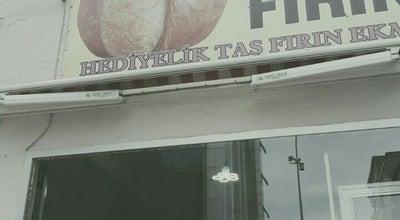 Photo of Bakery Önder Ekmek Fırını at Turkey