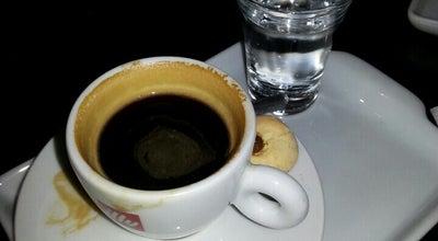 Photo of Coffee Shop Fresato Caffé at Avenida Kennedy, 700, São Bernardo do Campo, Brazil