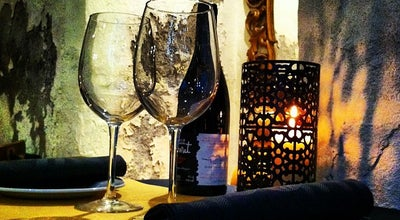 Photo of Tapas Restaurant Casa Roure at Pl. Ajuntament 11, Igualada 08700, Spain