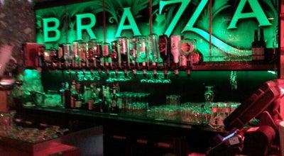 Photo of Steakhouse Brazza at Grotestraat Centrum 18, Valkenburg aan de Geul 6301 CX, Netherlands