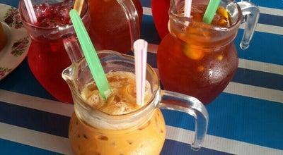 Photo of Breakfast Spot Medan Selera Pekan Simpang Empat at Malaysia