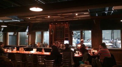 Photo of Burrito Place Black Sheep Burritos & Brews at 702 Quarrier St, Charleston, WV 25301, United States