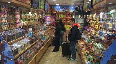 Photo of Candy Store Chilim Balam at Terminal 2, Venustiano Carranza 15620, Mexico