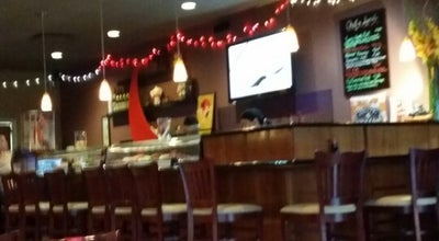 Photo of Japanese Restaurant Edojin Japanese Cuisine at 12344 Barker Cypress Rd, Cypress, TX 77429, United States