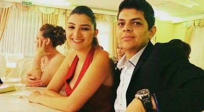 Photo of Music Venue Aksoylar 2 at Turkey