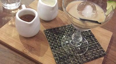 Photo of Cafe koffiehouz at Bukit Mertajam, Malaysia