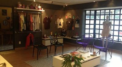 Photo of Boutique Casulo da Moda Coletiva at Brazil