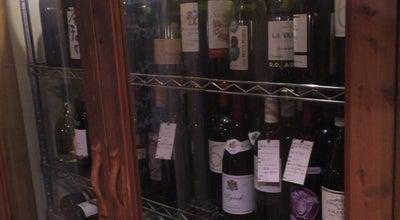 Photo of Wine Bar 大船ワイン食堂 Nabe (Näbe) at 大船1-22-16, 鎌倉市 247-0056, Japan