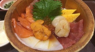 Photo of Japanese Restaurant おひつごはん四六時中 羽生店 at 川崎2-281-3, 羽生市, Japan