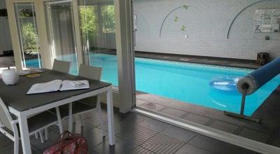 Photo of Spa Wellness @ Hulste at Hulste, Belgium