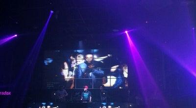 Photo of Nightclub Paradox @ Mixx at Melaka, Malaysia