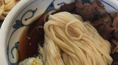 Photo of Ramen / Noodle House 香乃泉 at 日出町3858-8, 速見郡, Japan