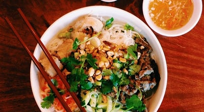 Photo of Vietnamese Restaurant Saigon Eden at 980 E Las Tunas Dr, San Gabriel, CA 91776, United States