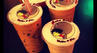 Photo of Coffee Shop Boba Zone at 2240 N Rock Rd, Wichita, KS 67226, United States