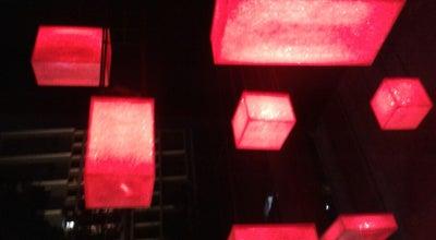 Photo of Nightclub Kue Bar at The Westin Pune Koregaon Park, Pune 411001, India