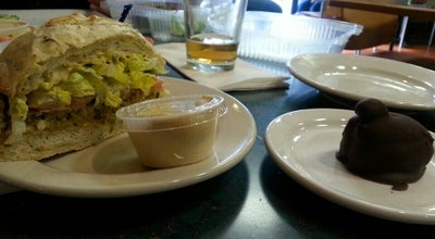 Photo of Mediterranean Restaurant Azar's Natural Foods at 108 Prescott Ave, Virginia Beach, VA 23452, United States