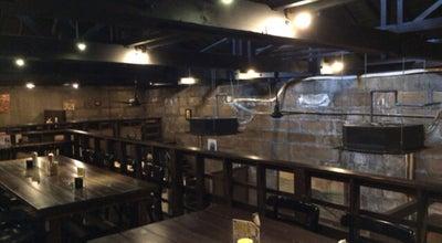 Photo of Coffee Shop 豆蔵珈房 宮田屋 東苗穂店 at 東苗穂5条2丁目11-18, 札幌市東区 007-0805, Japan