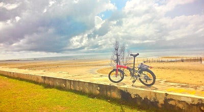 Photo of Beach Pantai Amal at Jl. Amal Baru Rt.7, Tarakan 77123, Indonesia