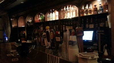 Photo of Bar Bull Market at 210 Sw 2nd St, Fort Lauderdale, FL 33301, United States
