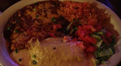 Photo of Mexican Restaurant Pueblo Viejo Grill at 81-931 Us Highway 111, Indio, CA 92201, United States