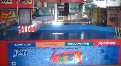 Photo of Juice Bar Fizzy at Opposite Mary Immaculate School, Mumbai 400103, India