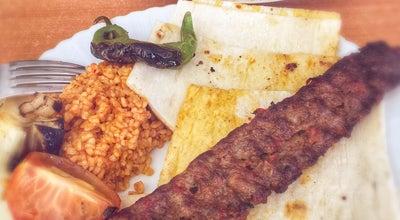 Photo of Steakhouse Çigdem Ocakbaşı at Turkey