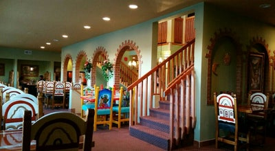 Photo of Mexican Restaurant casa patron at 1215 W Platte Ave, Fort Morgan, CO 80701, United States
