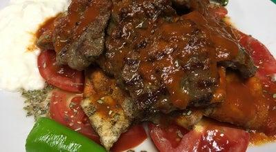 Photo of Steakhouse Kadret Kahvaltı & Et Evi at İpekyol Cad. Haliliye, Sanliurfa 63050, Turkey