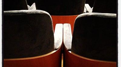 Photo of Concert Hall Teatro dell'Opera - Maggio Musicale Fiorentino at Viale Fratelli Rosselli, Firenze 50100, Italy