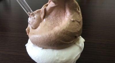 Photo of Ice Cream Shop 瀬波 南国フルーツ園 at Japan