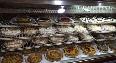 Photo of Bakery Dulzura Real at El Copihue 4, Calera De Tango, Chile