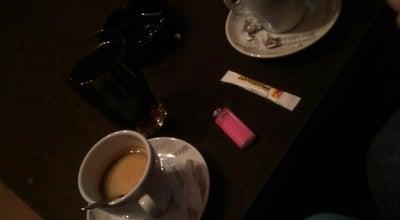 Photo of Bar As Caffe at Romania