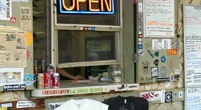 Photo of Mexican Restaurant Da Crack at 2827 Poipu Rd, Koloa, HI 96756, United States